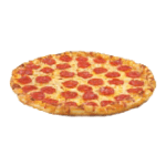 <strong> 15'' PIZZA </strong>