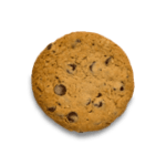LARGE COOKIE