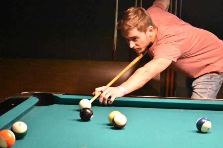 billiards2