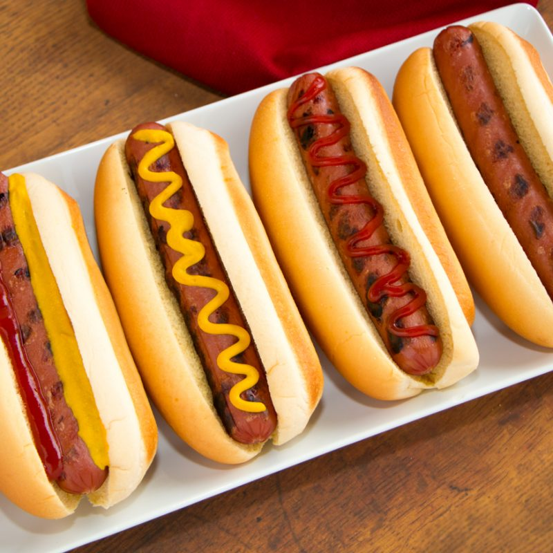 Basic-Hot-Dogs