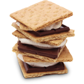 <strong> S'mores </strong>